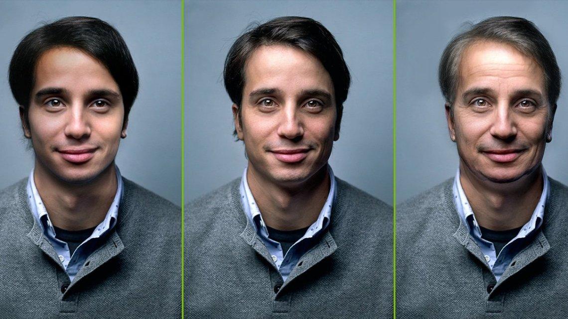 Adobe Photoshop expérimente le Smart Portrait IA grâce aux filtres neuronaux – Tom's Hardware