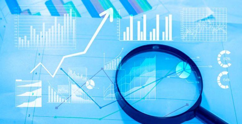 Marché mondial de Sécurité de l'Internet des objets (IoT) (2020-2026) | Dernière analyse d'impact COVID19 | Connaître les acteurs de la marque: IBM Corporation, Intel Corporation, Trend Micro Inc., Fire Eye Inc., Gemalto – Journal l'Action Régionale