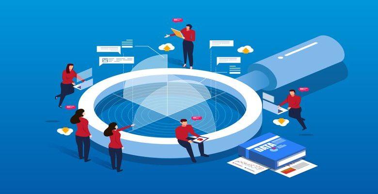 Marché mondial de L'IA dans le pétrole et le gaz 2020-2025 (impact de Covid-19) | Microsoft, Cisco, General Vision, Accenture, Inbenta – Instant Interview