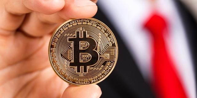 Revue crypto blockchain et Defi de la semaine du 16 novembre 2020 – Cryptonews FR