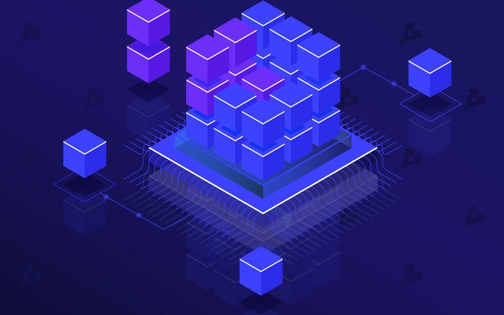 Sécurité COVID-19, vote d'entreprise Waves et autres initiatives de blockchain – Actu Crypto.info