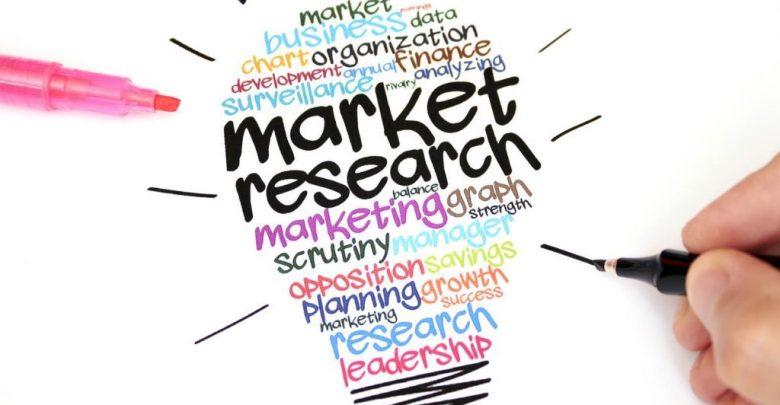 Rapport de recherche sur le marché mondial des Internet des objets (IoT) dans les villes intelligentes 2026 Études observationnelles avec les meilleurs fabricants comme BOSCH SOFTWARE INNOVATION, CISCO SYSTEMS, HUAWEI TECHNOLOGIES, IBM, INTEL – Instant Interview