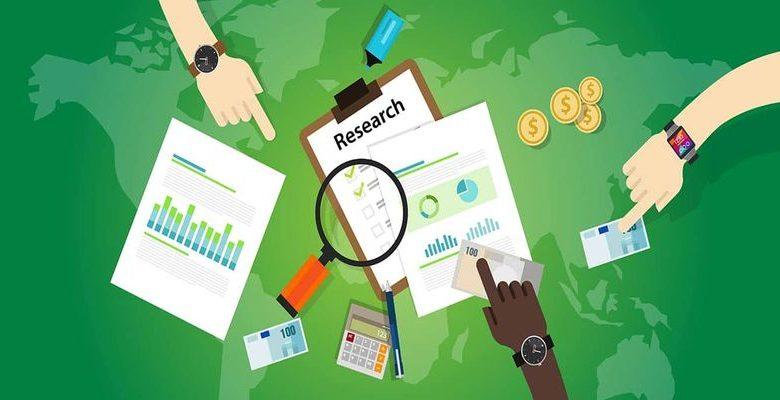 Impact de Covid-19 sur le marché L'IA dans le bien-être financier 2020-2028 – Ayco, Purchasing Power, Aduro, Mercer, Bank of America – Journal l'Action Régionale