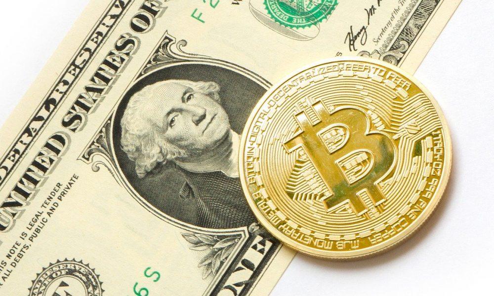 La start-up blockchain Dusk Network est devenue actionnaire de la bourse des Pays-Bas – Actu Crypto.info