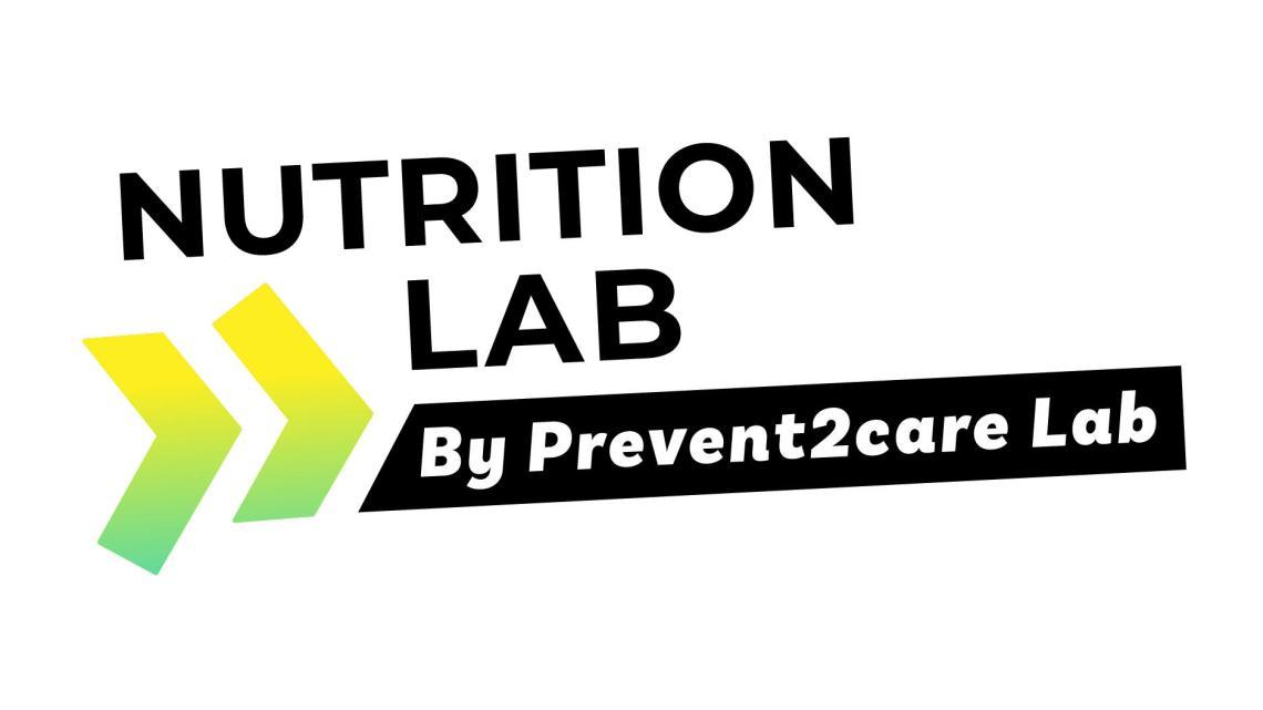 Elior Group recrute 5 startups pour la 1ère promotion de son Nutrition Lab – Zepros