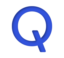 Qualcomm propose une IoT Services Suite pour les Smart Cities – InformatiqueNews