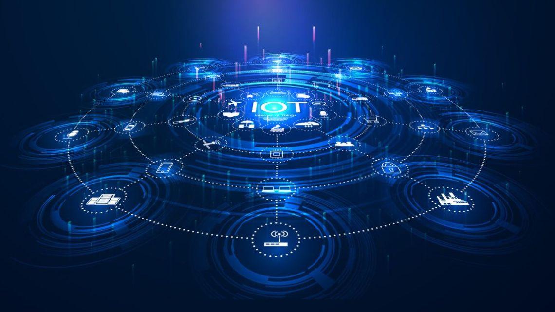 Tata communications et Micron Alliés dans l'Iot – L'1FO Tech par L'Informaticien – L'Informaticien
