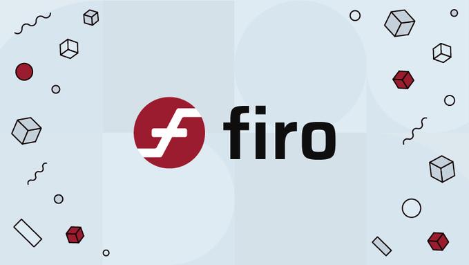 La cryptomonnaie anonyme FIRO (Ex ZCOIN) victime d'une attaque à 51% sur son réseau blockchain – Conseils Crypto