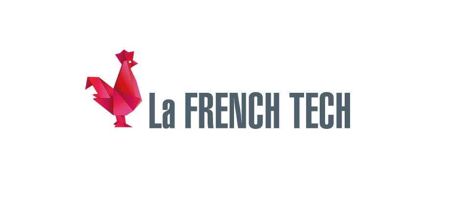 Forte croissance des startup françaises en 2020, malgré la crise – Gouvernement.fr