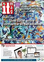 Nouvelles mesures en faveur des startups et micro-entreprises – IT Mag