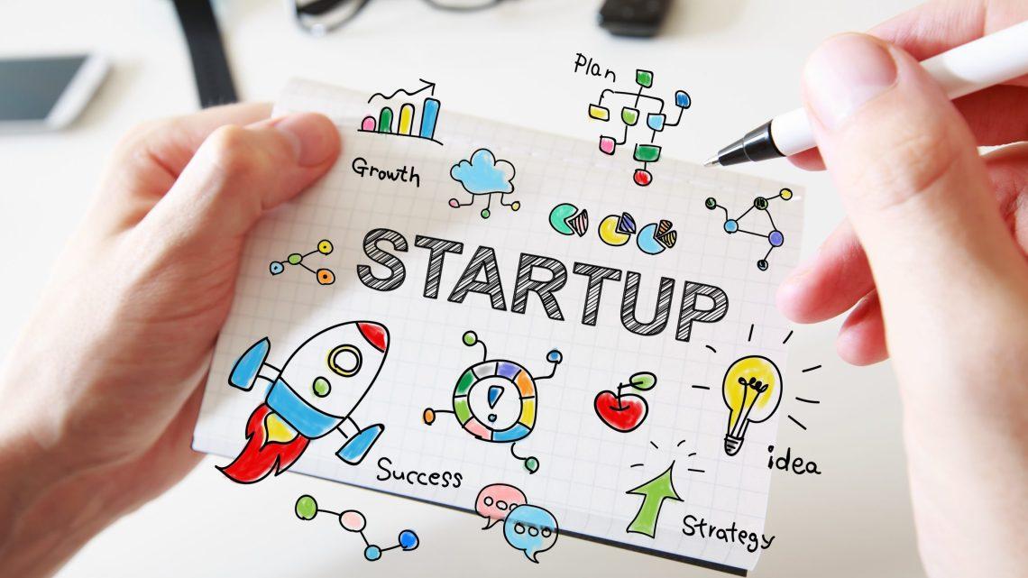 Les métropoles de Clermont-Ferrand et Saint-Etienne créent un fonds d'investissement pour startups – actu.fr