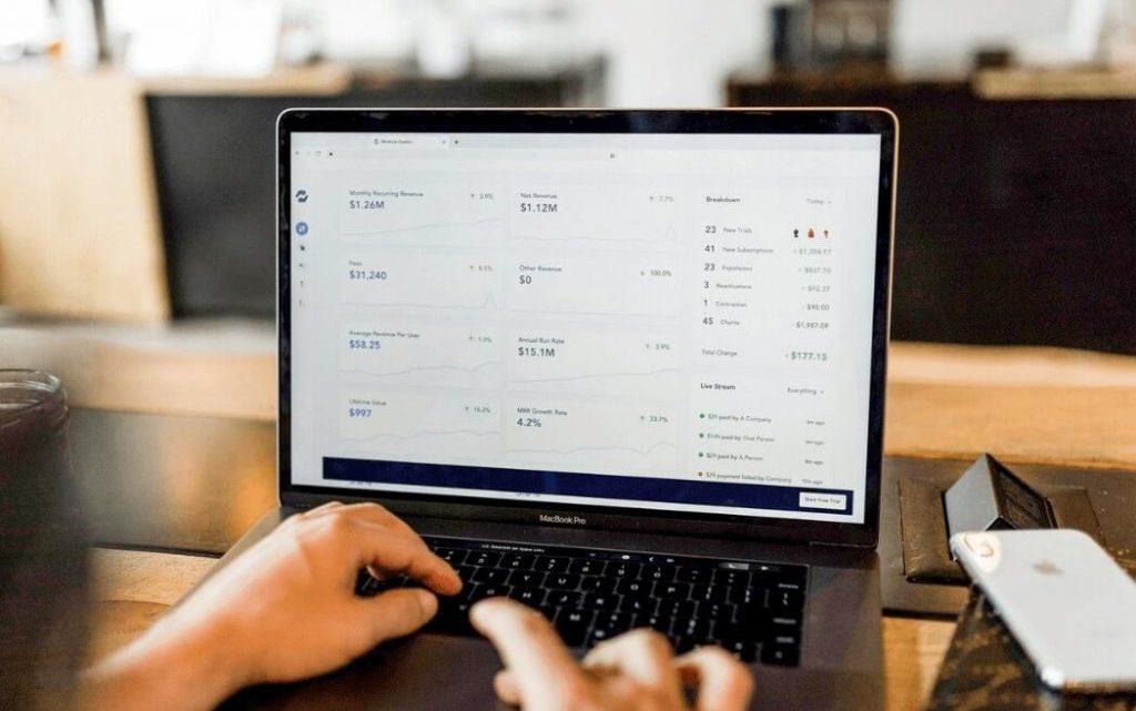Comment les startups peuvent gérer les flux de trésorerie – News.Chastin.com