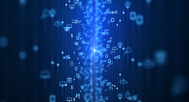 [WEBINAR] SOFTWARE AG – IoT : L'âge de raison ? Une vision partagée avec GreenFlex – L'Usine Nouvelle