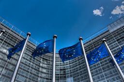 Le Parlement européen appelle à un renforcement des normes en matière de cybersécurité de l'IoT – L'Usine Digitale