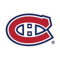 Coordonnateur(trice), services créatifs (1 an) | Canadiens de Montréal | Grenier aux Emplois – Grenier aux Nouvelles