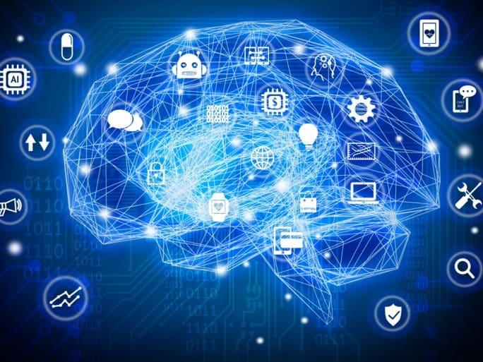 Machine learning : vers une classification dédiée des menaces de sécurité – Silicon France