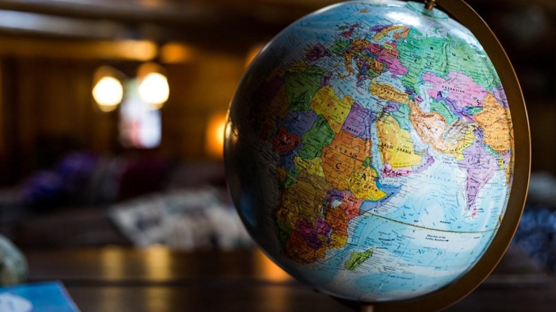 ARTICLE – International CSR Watch – June 11, 2021 Weekly Issue – RSE DATA NEWS – RSEDATANEWS