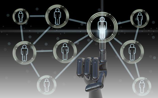 Éthique de l'IA : tout comprendre aux avantages et aux risques de l'intelligence artificielle – ZDNet France
