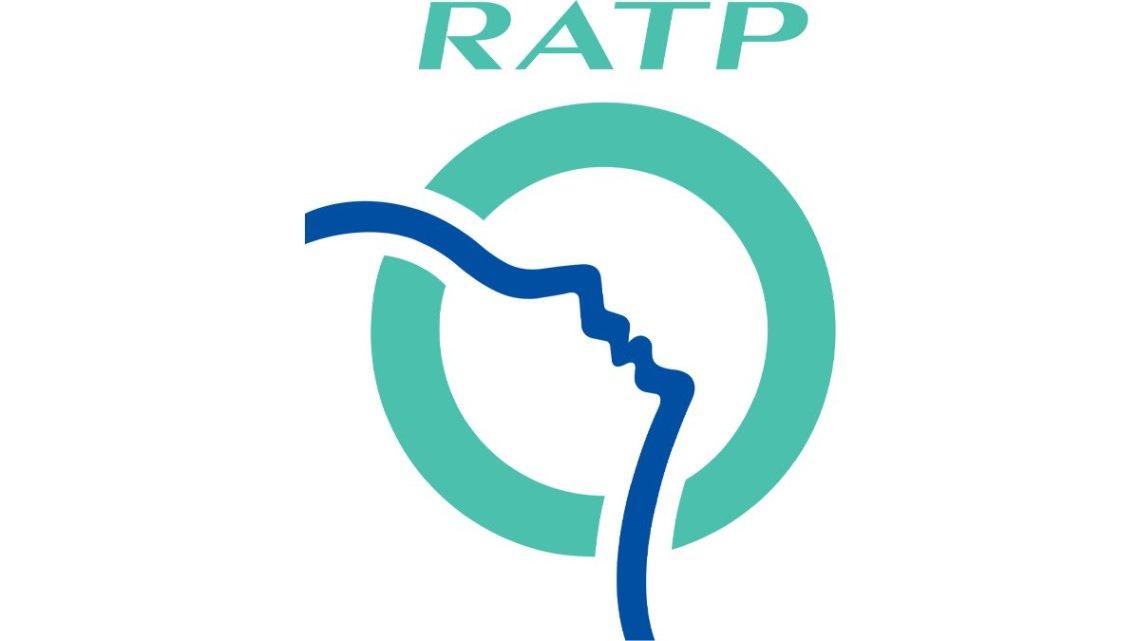 La RATP utilisera l'IA pour proposer un service d'informations multilingue – Siècle Digital