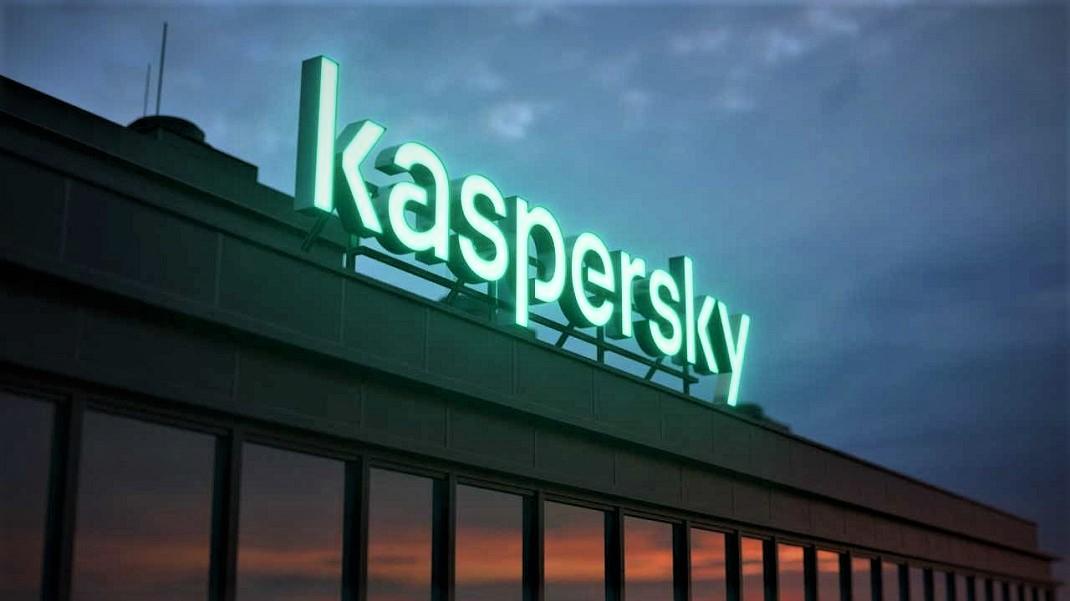 Des fonctionnalités de machine learning et de gestion des vulnérabilités intégrées dans la nouvelle version de Kaspersky IndustrialCyberSecurity for Networks – Tunisie-Tribune