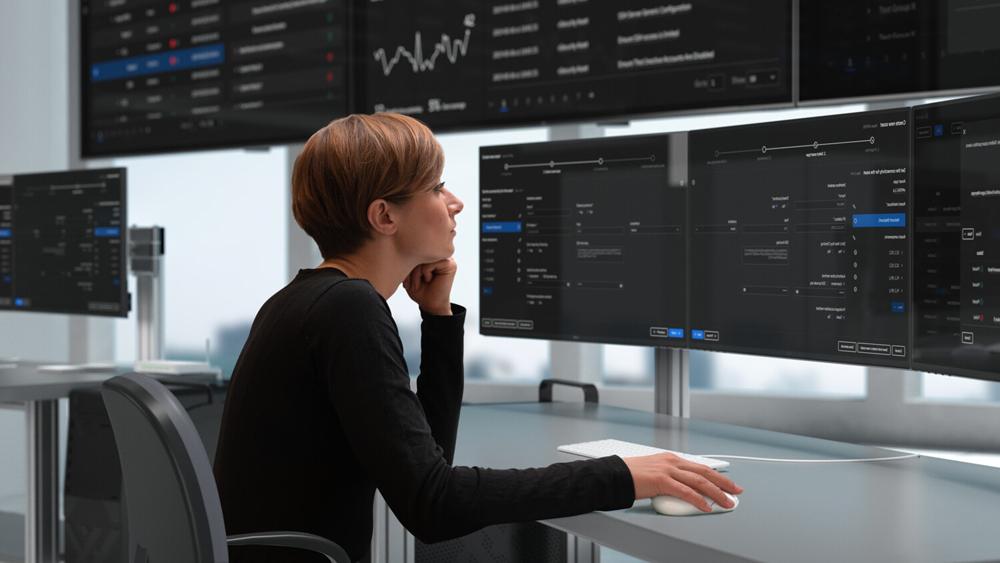 Orange Business Services fait appel à Ericsson pour la sécurité IoT d'entreprise – ObjetConnecte.com