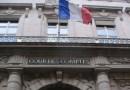 Rapport de la Cour des comptes : quelles évolutions préconisées pour les sociétés d'économie mixte locales ?