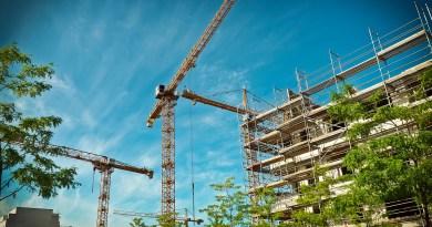 Vente d'un foncier public avec obligation de réaliser un programme immobilier : quels risques contentieux ?