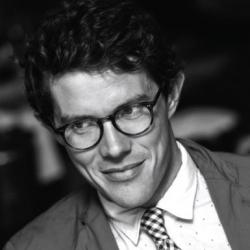 Olivier Bonneau