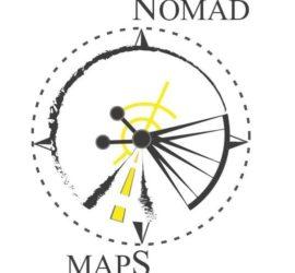 Veille cartographique 2.0