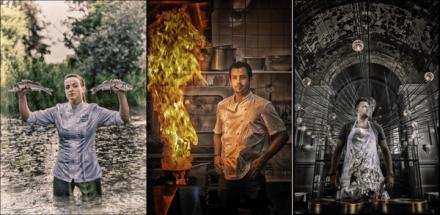 chefs_tourisme_culinaire