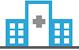 hospital-priveledges-icon