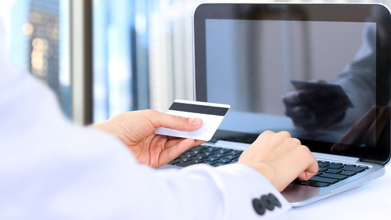 Make Online Payment to The Vein and Vascular Institute of Spring Hill