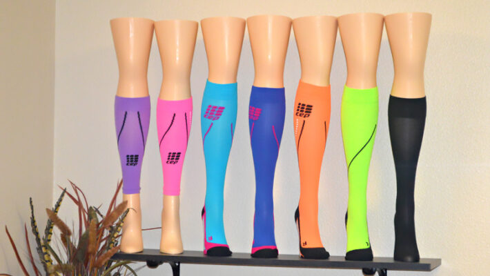 Buy Compression Stockings Online