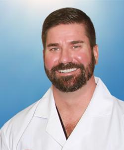 Dr Kenneth Wright Vascular Surgeon