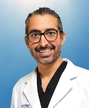 Vein Doctor Tampa Florida Luis Mata MD