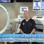 What Is Peripheral Artery Disease (PAD)?