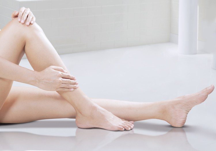 patient centered treatment for varicose veins