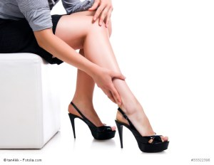 Varicose Vein Treatment, PA