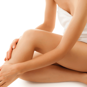 How To Get Rid Of Varicose Veins And Spider Veins Naturally