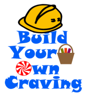 Build-Your-Own-Craving-logo