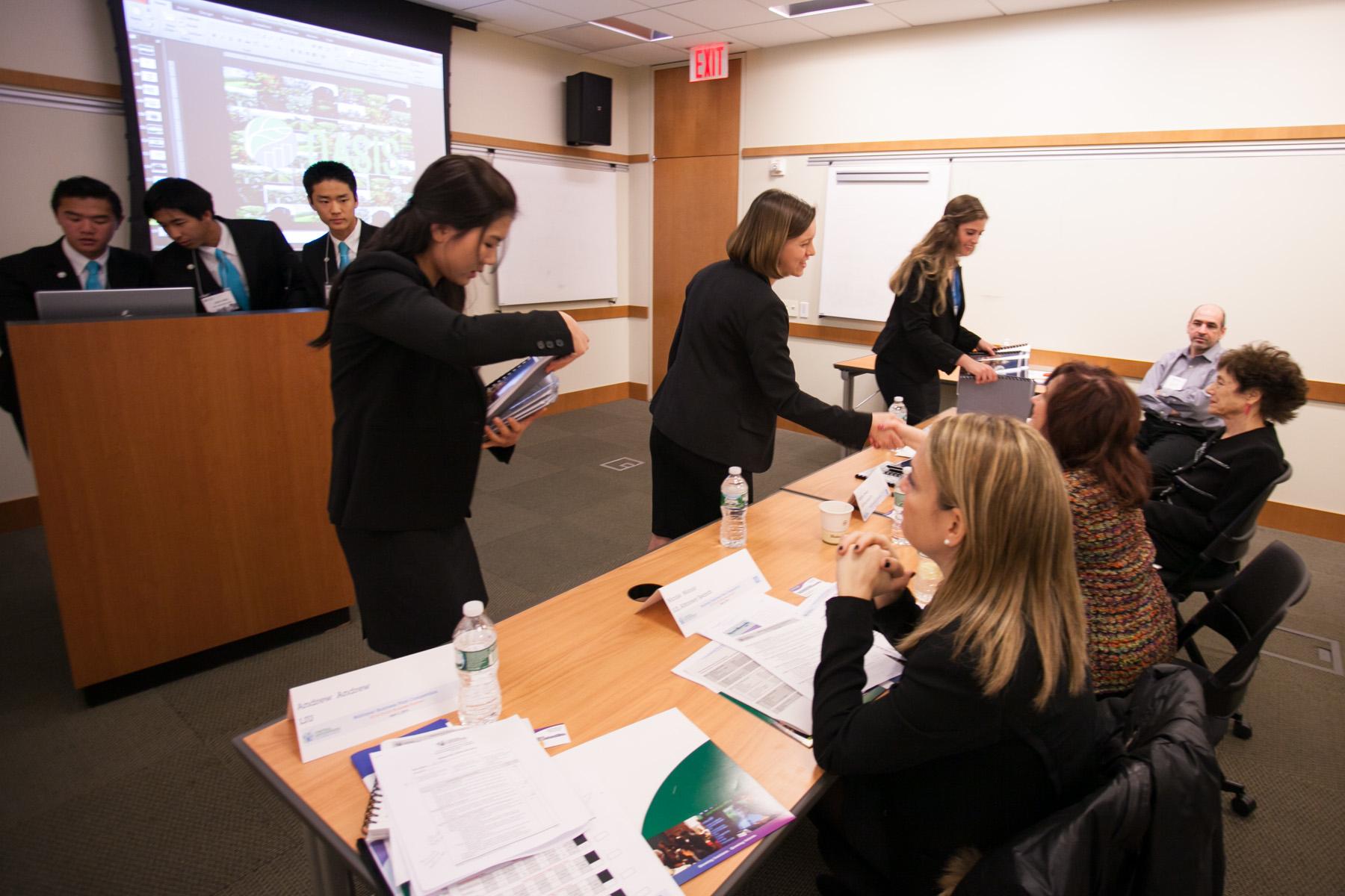 Roosevelt university essay photo 4