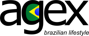 logo_agex_png