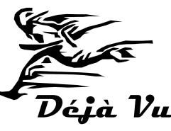 final logo black copy