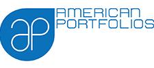 american-portfolios