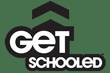 get-schooled