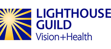 lighthouse-guild