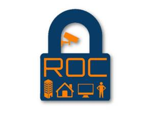 roc-secuirty-logo-final-final