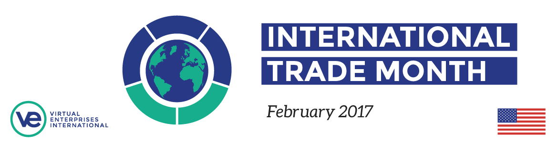 international-trade-month