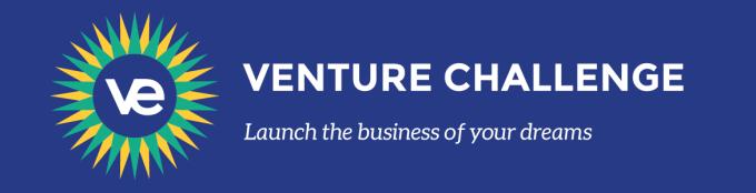 venture-challenge