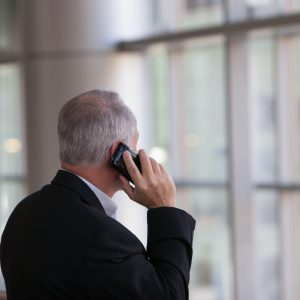 HR Advice On-call - Try before you buy